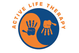 Active life therapy - Bedford